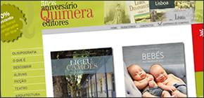 Quimera Editores